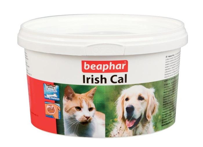 Витаминная добавка Irish Cal