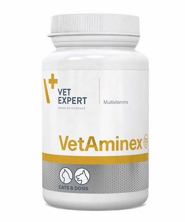 Витамины Vetaminex