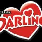 Корм Darling для собак (Дарлинг)