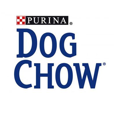 Корм Dog Chow для собак (Дог Чау)