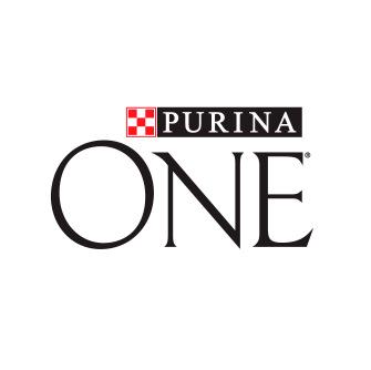 Корм Purina One для собак (Пурина Ван)