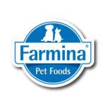 Отзывы о корме Farmina (Фармина) для собак